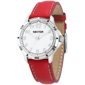 OROLOGIO SECTOR SECTOR YOUNG - R3251596001