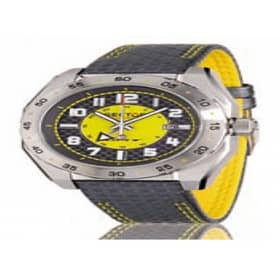 OROLOGIO SECTOR RACE - R3251660075