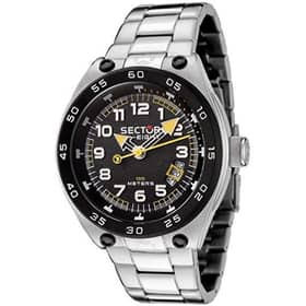 OROLOGIO SECTOR SK-EIGHT - R3253177025