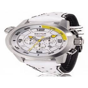 OROLOGIO SECTOR OVERSIZE - R3271602045