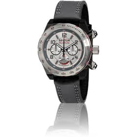 OROLOGIO SECTOR RACE - R3271660115