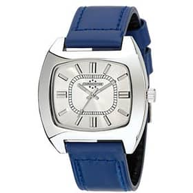OROLOGIO CHRONOSTAR FASHION CHR - R3751100015