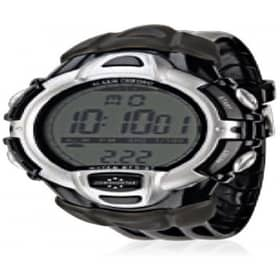 OROLOGIO CHRONOSTAR DIGITAL - R3751196125