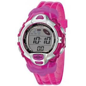 OROLOGIO CHRONOSTAR DIGITAL - R3751196545