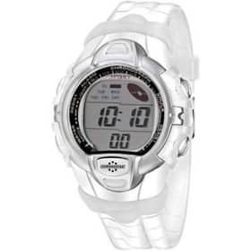 OROLOGIO CHRONOSTAR DIGITAL - R3751196575