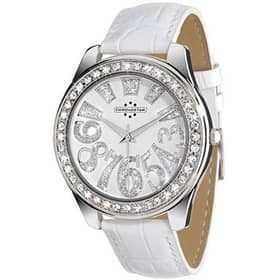 OROLOGIO CHRONOSTAR FASHION CHR - R3751223945