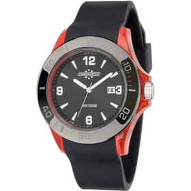 OROLOGIO CHRONOSTAR MILITARY - R3751231014