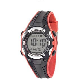 OROLOGIO CHRONOSTAR DIGITAL KIDS - R3751251003