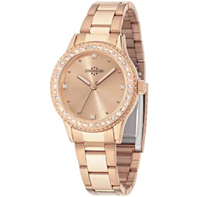 Orologio CHRONOSTAR PRINCESS - R3753242504