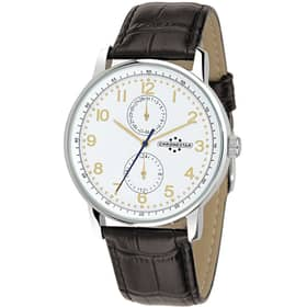 OROLOGIO CHRONOSTAR ICON - R3771100045
