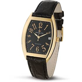 Orologio PHILIP WATCH PANAMA ORO - R8021850011