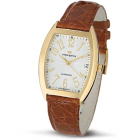 Orologio PHILIP WATCH PANAMA ORO - R8021850021