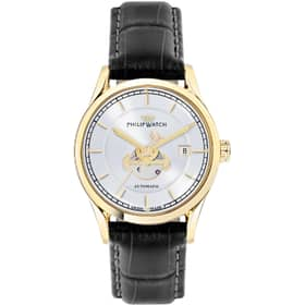 OROLOGIO PHILIP WATCH SUNRAY - R8221180009