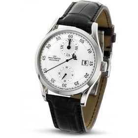 Orologio PHILIP WATCH SUNRAY - R8221180015