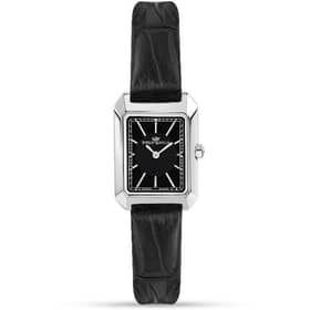 OROLOGIO PHILIP WATCH EVE - R8251499502