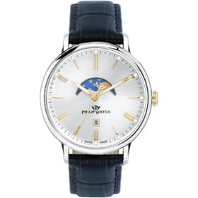 Orologio PHILIP WATCH TRUMAN - R8251595001