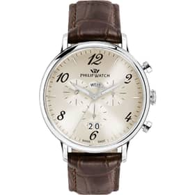 Orologio PHILIP WATCH TRUMAN - R8271695001