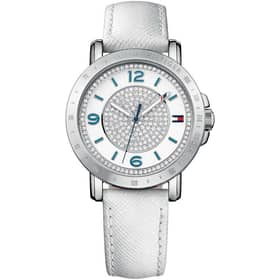 OROLOGIO TOMMY HILFIGER LIV - TH-234-3-14-1915