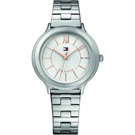OROLOGIO TOMMY HILFIGER CANDICE - 1781851