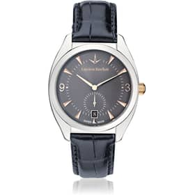 Orologio LUCIEN ROCHAT LUNEL - R0451110001