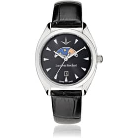 Orologio LUCIEN ROCHAT LUNEL - R0451110504
