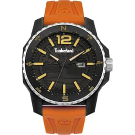 Orologio TIMBERLAND WESTMORE - TBL.15042JPBS/02P