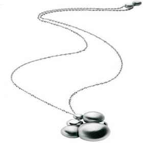 COLLANA BREIL MAY FLIGHT - TJ0913