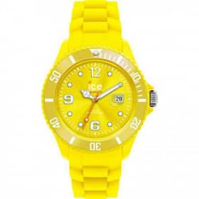 OROLOGIO ICE-WATCH FOREVER - SI.YW.B.S.09