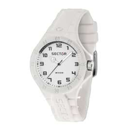 Orologio SECTOR STEELTOUCH - R3251576512