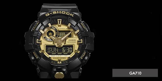 bp_gr_wt_GA710_casio.jpg