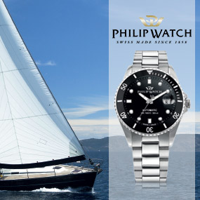 Phili watch